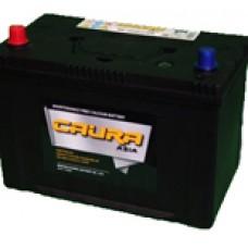 Аккумулятор CAURA L12V 90Ah 750A