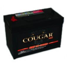 Аккумулятор Cougar SMF L12V 95Ah 780A