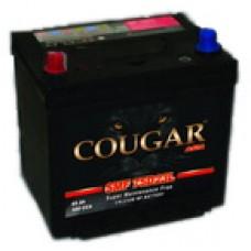 Аккумулятор Cougar SMF L12V 50Ah 450A