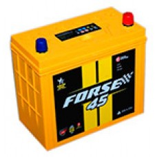 Аккумулятор FORSE R12V 45Ah 360A