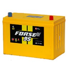 Аккумулятор FORSE R12V 95Ah 780A