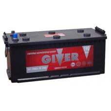 Аккумулятор Giver L12V 190Ah 1250A