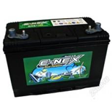 Аккумулятор President E-NEX L12V 90Ah 920A