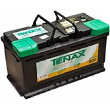 Аккумулятор TENAX Premium Line R12V 72Ah 680A