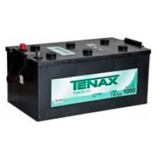 Аккумулятор TENAX Trend Line L12V 180Ah 1000A