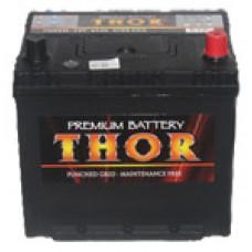 Аккумулятор THOR R12V 58Ah 500A
