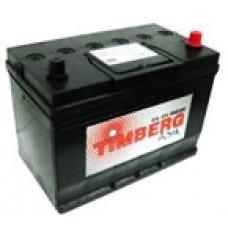 Аккумулятор Timberg Asia R12V 100Ah 850A