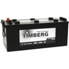 Аккумулятор Timberg Professional Power R12V 190Ah 1150A