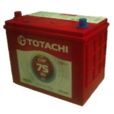 Аккумулятор Totachi CMF L12V 75Ah 620A
