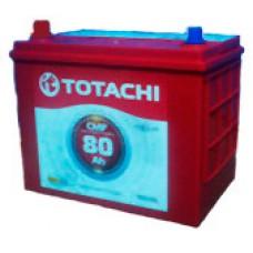 Аккумулятор Totachi CMF L12V 80Ah 640A