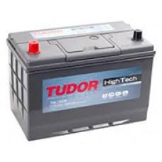 Аккумулятор Tudor High-Tech L12V 95Ah 800A