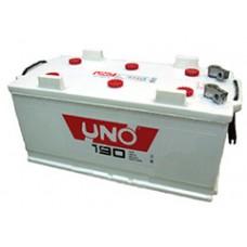 Аккумулятор UNO L12V 190Ah 1300A