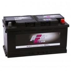 Аккумулятор AFA R12V 100Ah 830A
