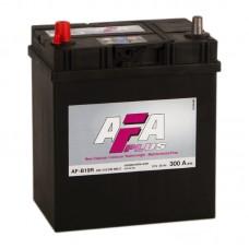 Аккумулятор AFA L12V 35Ah 300A