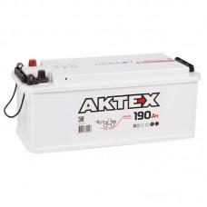 Аккумулятор Актех R12V 190Ah 1350A