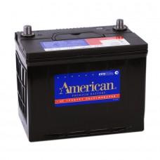 Аккумулятор American R12V 90Ah 770A