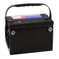 Аккумулятор American L12V 95Ah 850A
