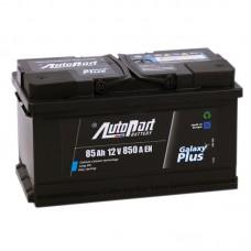 Аккумулятор AutoPart R12V 85Ah 850A