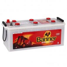 Аккумулятор BANNER Buffalo Bull SHD R12V 180Ah 1000A