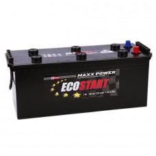 Аккумулятор Ecostart R12V 140Ah 1100A