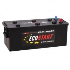 Аккумулятор Ecostart R12V 190Ah 1300A