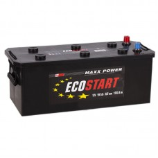 Аккумулятор Ecostart L12V 190Ah 1300A