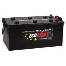 Аккумулятор Ecostart R12V 225Ah 1500A