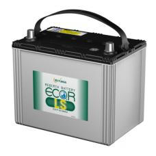 Аккумулятор GS Yuasa ELS R12V 82Ah 745A