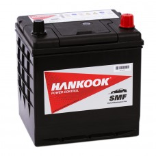 Аккумулятор Hankook R12V 50Ah 450A