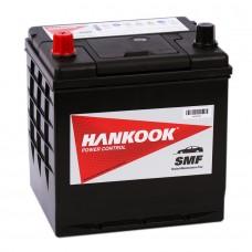 Аккумулятор Hankook L12V 50Ah 450A