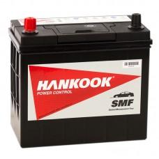 Аккумулятор Hankook L12V 48Ah 460A