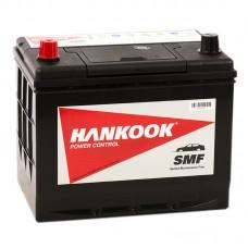 Аккумулятор Hankook L12V 70Ah 600A