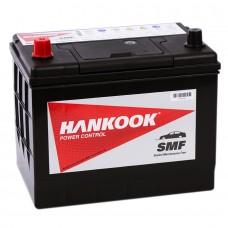 Аккумулятор Hankook L12V 72Ah 630A