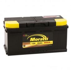 Аккумулятор Moratti R12V 95Ah 900A