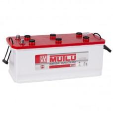 Аккумулятор Mutlu Calcium Silver R12V 190Ah 1250A
