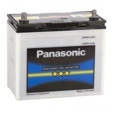 Аккумулятор Panasonic L12V 45Ah 440A