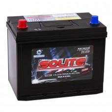 Аккумулятор Solite L12V 95Ah 710A