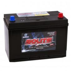 Аккумулятор Solite R12V 110Ah 850A