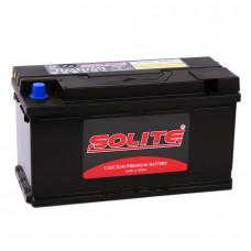 Аккумулятор Solite R12V 100Ah 800A