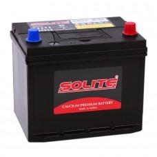 Аккумулятор Solite R12V 70Ah 580A