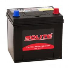 Аккумулятор Solite CMF R12V 60Ah 550A