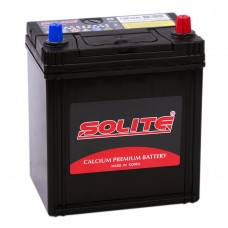 Аккумулятор Solite CMF R12V 44Ah 350A
