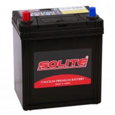 Аккумулятор Solite CMF L12V 44Ah 350A