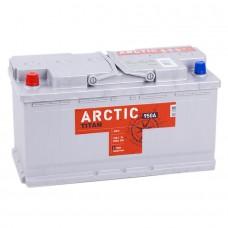 Аккумулятор Titan Arctic L12V 100Ah 950A