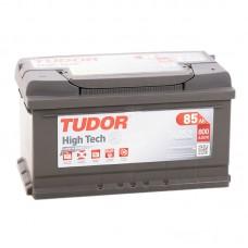 Аккумулятор Tudor High-Tech R12V 85Ah 800A