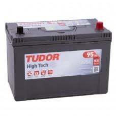 Аккумулятор Tudor High-Tech R12V 95Ah 800A