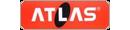 Аккумуляторы ATLAS