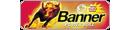 Аккумуляторы BANNER