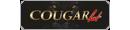 Аккумуляторы COUGAR