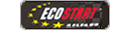 Аккумуляторы ECOSTART